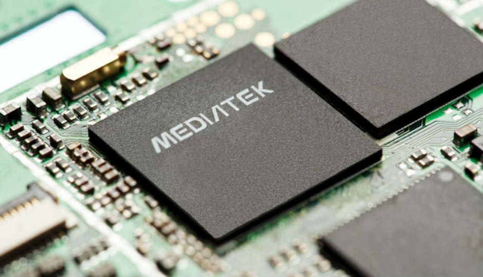 Mediatek Future Appears Clouded As Chip Shipments Fail To Achieve Projections In Q4, 2018