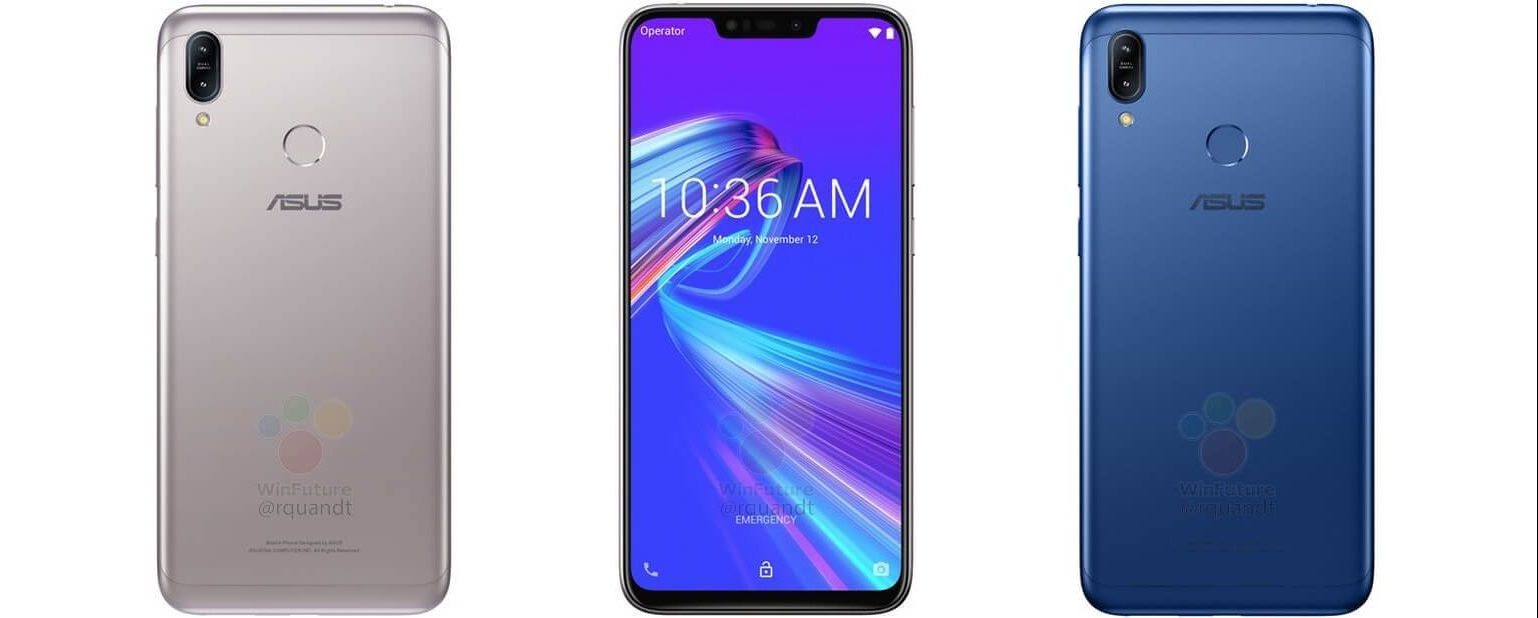 , Max M2 Pricing And Full Technical Specs Leaked