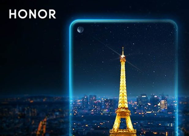 Honor View 20 With In-display Sensor To Reportedly Released In India Next Month