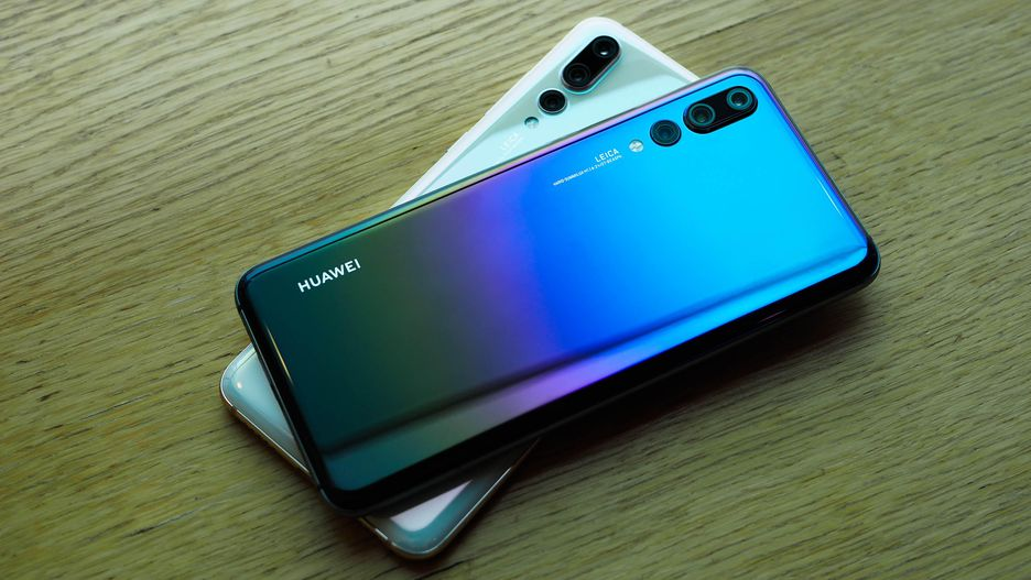 Huawei  Suggests 99 Yuan () Battery Replacement Expanded To Have Far More Models