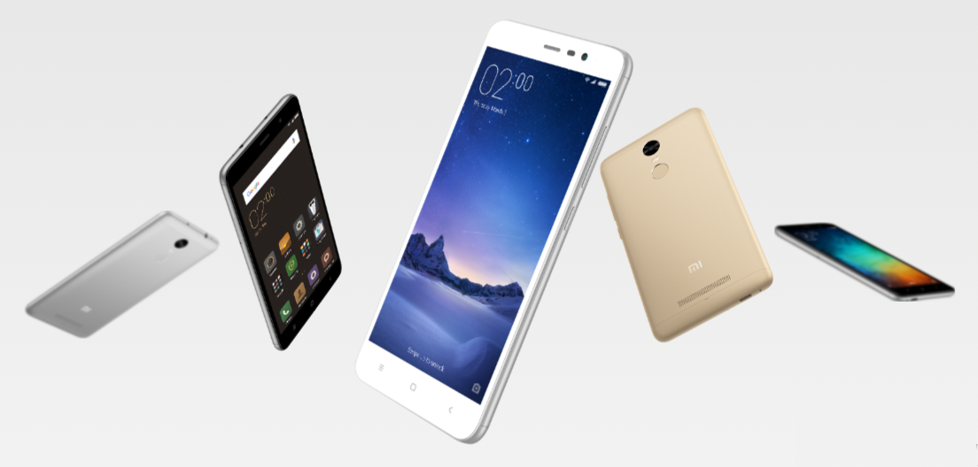 Xiaomi Redmi Note 3 Miui 10 Update Stable Edition Presently Out There