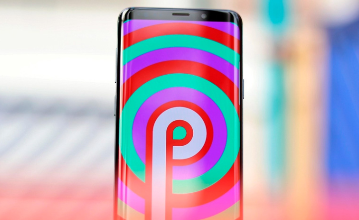 Android Pie For The Galaxy S9 And S9+ Battery Drain Issues