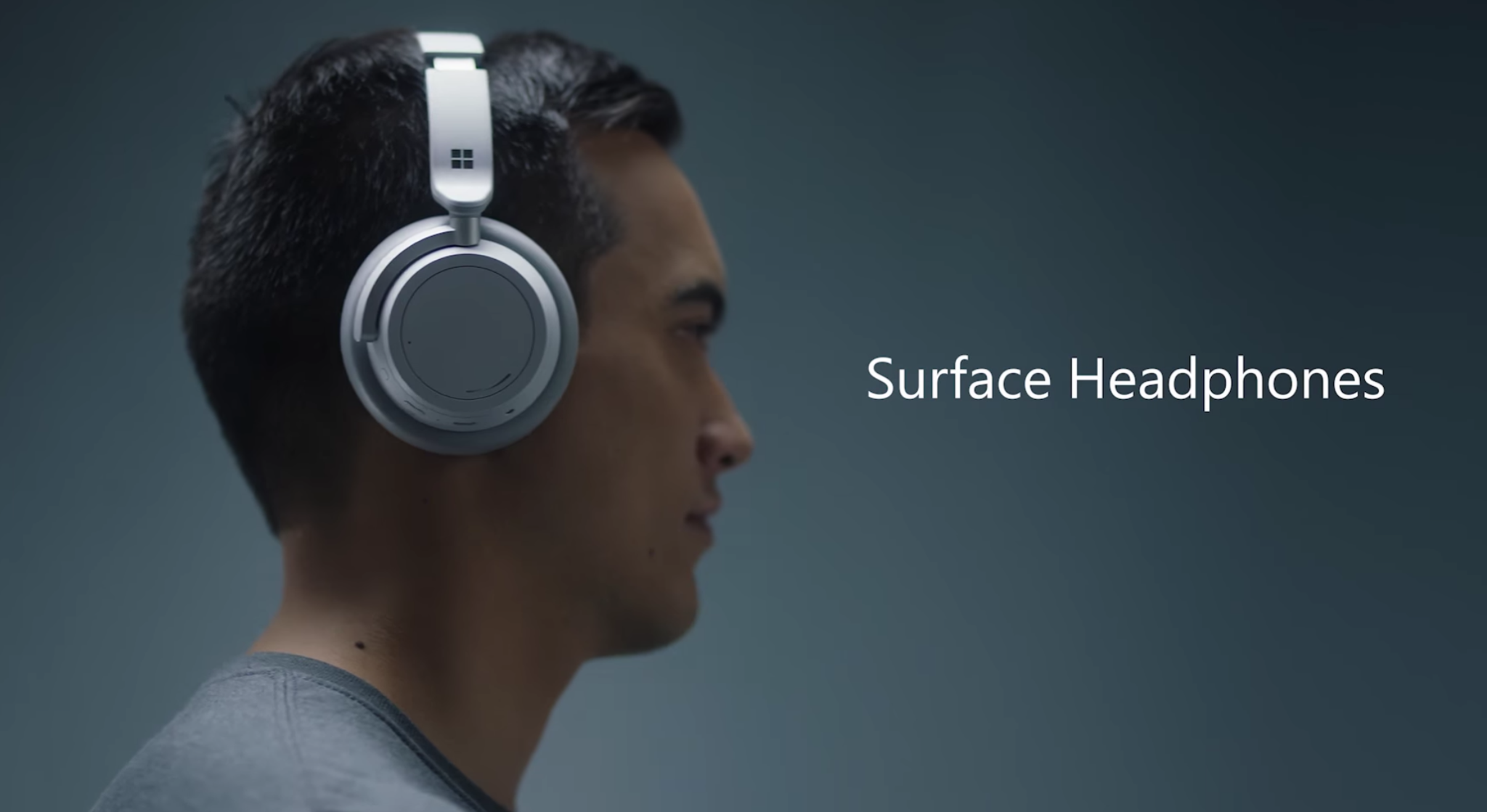 Microsoft Surface Headphones And Surface Studio 2 To Go On Pre-sale In China In January
