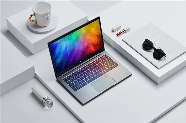 Mi Notebook Air (12.5-inch) Reported, Valued 3,999 Yuan (9]