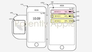 Apple Patents Future Airpower Wireless Charging Pad With Advanced Security Attributes