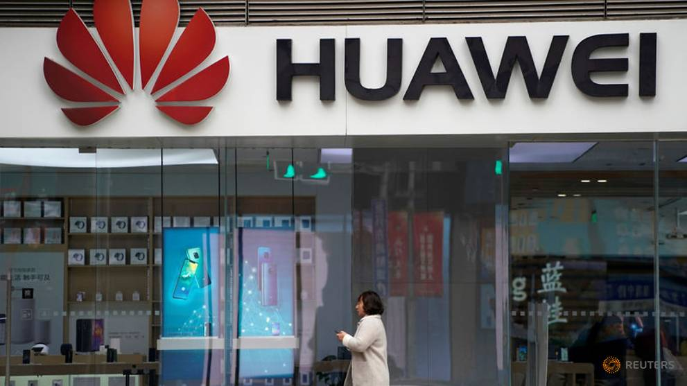 Huawei Records Annual Revenue Of 0 Billion For The Initially Time