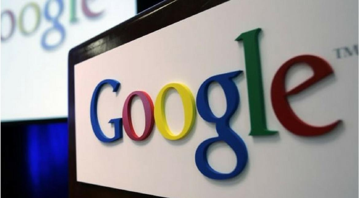 """dragonfly"" Halted ! Google's Censored Search Engine For China Has Reportedly Suspended Whenever Internal Confrontation"