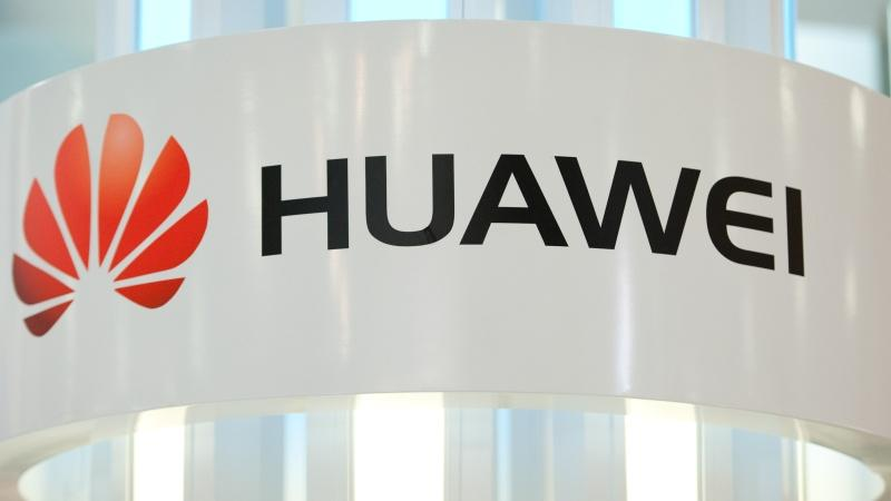 Huawei Starts 5g Tests In India When Government's Invitation