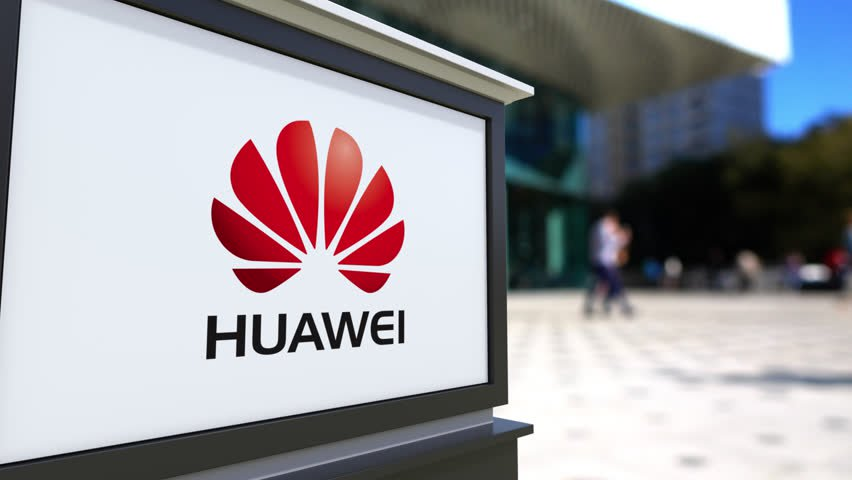 Huawei To Surpass Apple For The Second Place In The Global Cameraphone Profits: Nikkei Asian Review