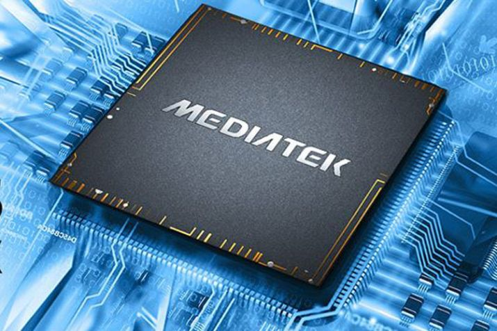 Mediatek Plans To High-end Telephones With Its Ai Chipsets
