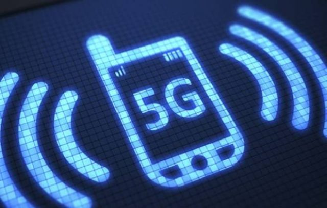5g Prices To Price Tag Far More Than Lte Phones Chinese Manufacturers Agreeded