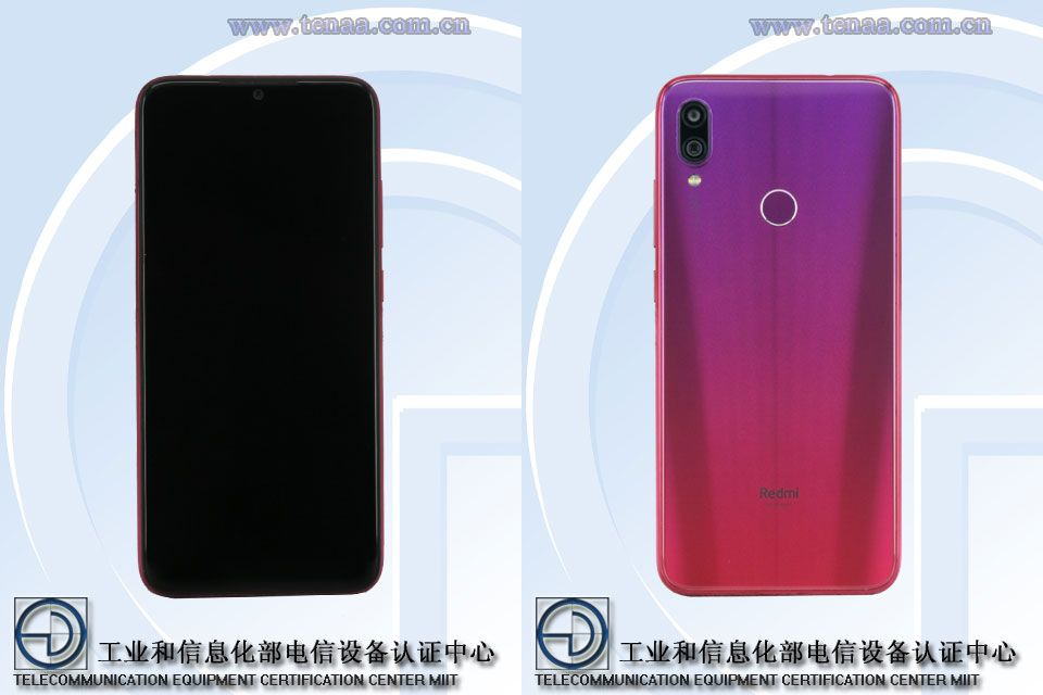 Next Redmi Smartphone Could Sport Type-c, Lei Jun Hints