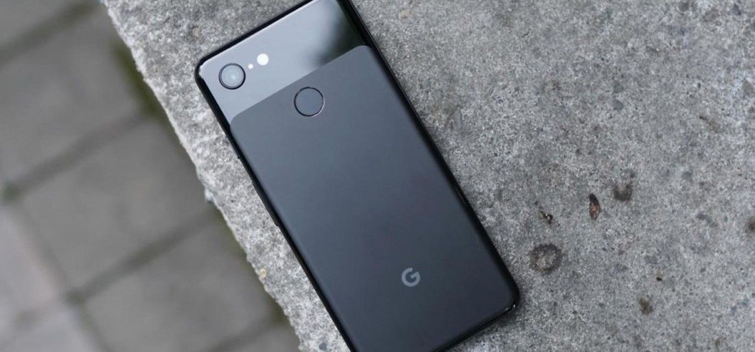 Google Pixel 3 Xl Lite Listed On Geekbench
