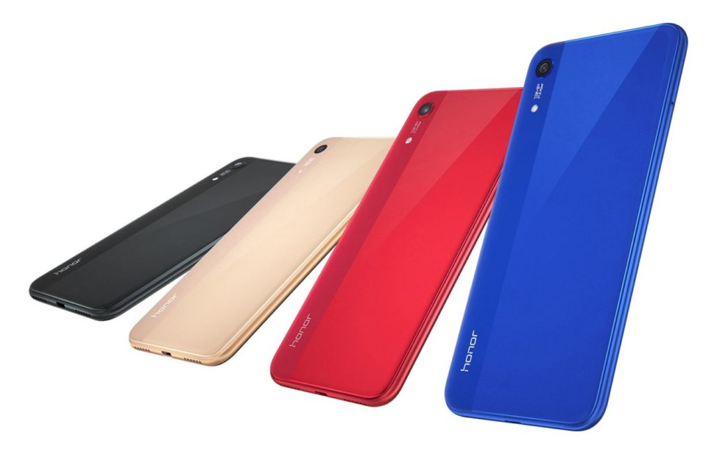 Honor Play 8a Rumoured To Release In India Within The Upcoming Number Of Weeks
