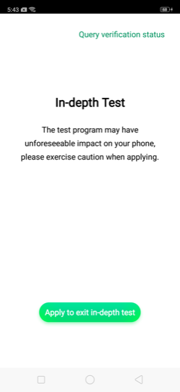 Realme 2 Pro Presently Enables Bootloader Unlocking