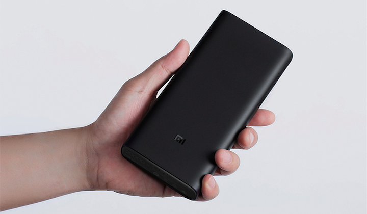 Xiaomi Claims To Have Sold Higher Than 100 Million Mi Power Banks So Far