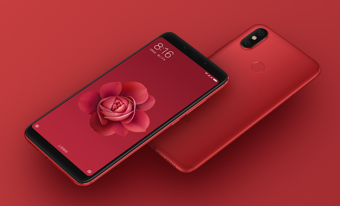 Redmi Note 5, Redmi 6 Pro And Others To Receive Android Pie, Beta Registrations Are Open