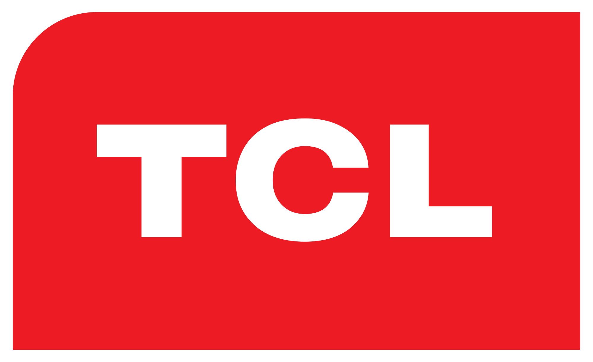 Xiaomi Formally Invests In Tcl Over 65 Million Shares