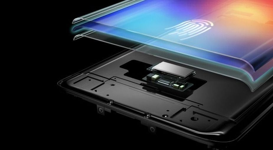 Samsung To Release 3 Galaxy A-series Phones With In-screen Fingerprint Scanners