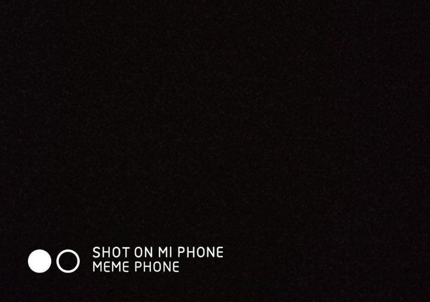 Decompiled Miui Digital Camera Apk Displays Custom Watermarks, New Portrait Mode, Ultra Wide Angle As Next Features On 48mp Image Sensor Phone