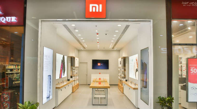 Xiaomi Makes The Redmi Brand Independent Now