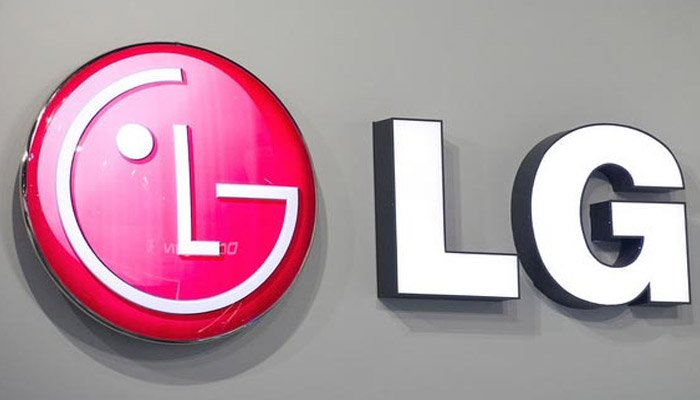 Lg To Reportedly Release Its 5g Smartphone Under Fresh Branding