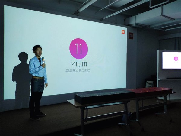 "Miui 11 Development Has Commenced, Xiaomi Reveals A ""new And Unique Os"" Is Approaching"