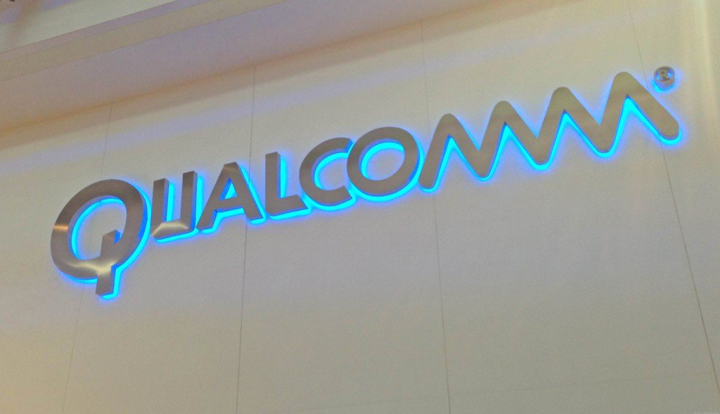 Qualcomm Reaches Interim Licensing Deal With Huawei