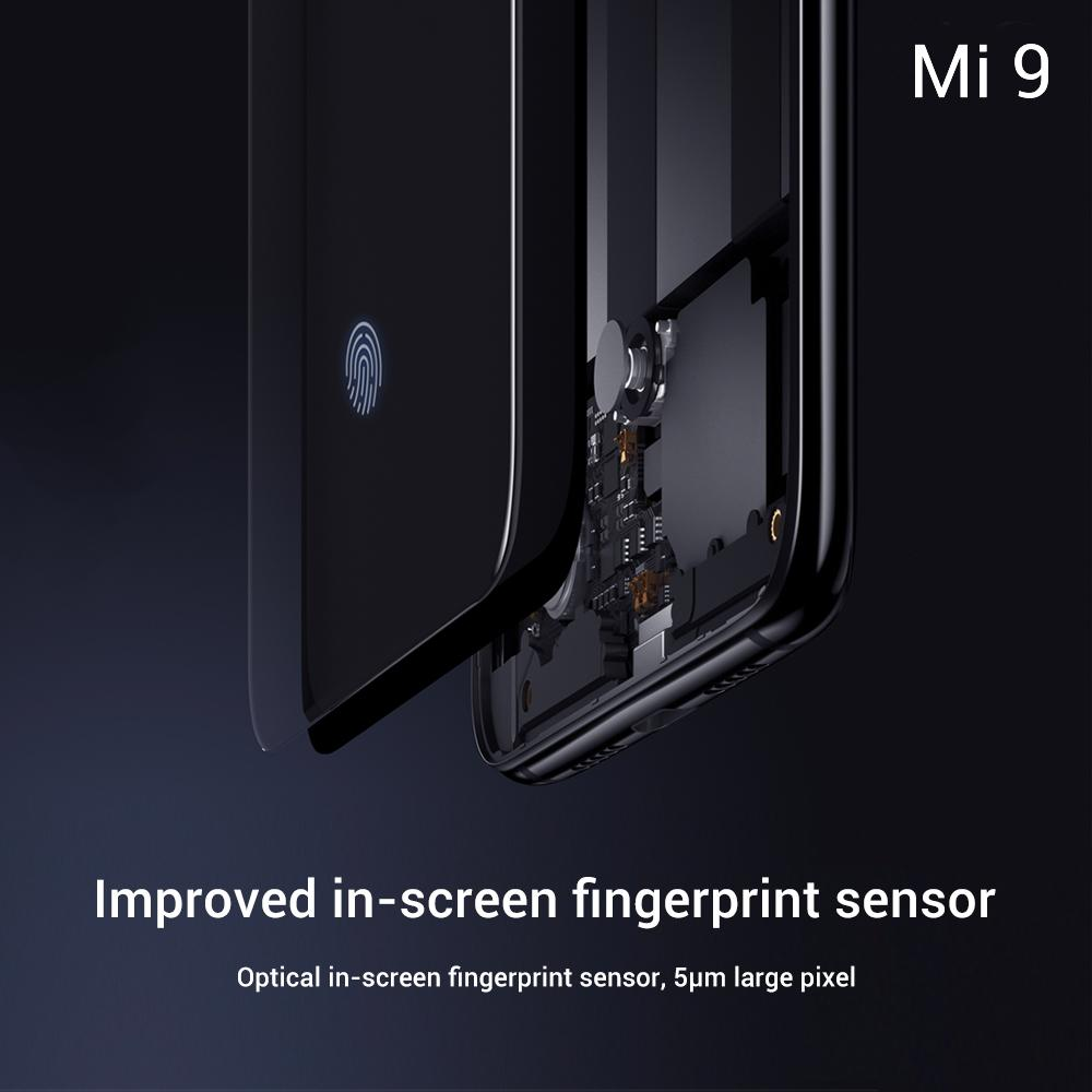 Xiaomi Mi 9 Rumors, Launch Livestream, Specifications, Attributes And Price