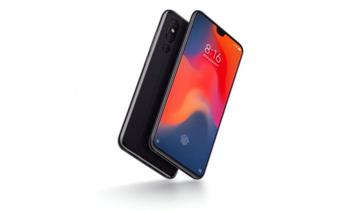 Xiaomi Mi 9 To Be Built By Exact Same Executive Who Made Xiaomi Mi 6