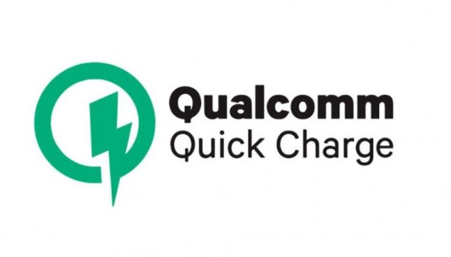 Qualcomm Fast Charge To Embrace Wireless Chargers Presently