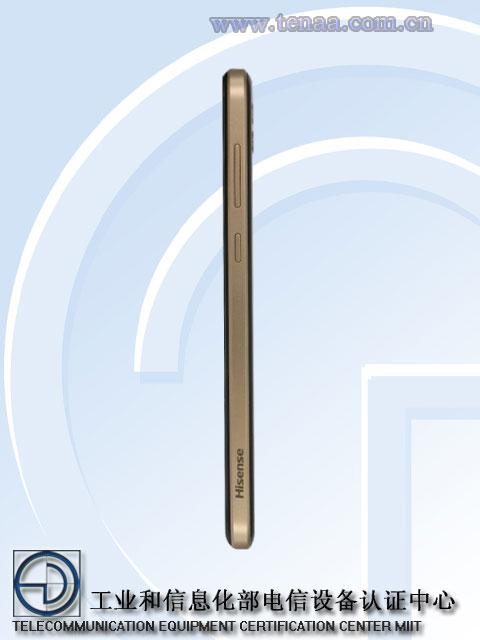 Hisense-HLTE216T-right