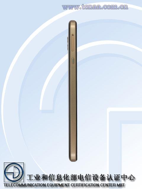 Hisense-HLTE216T-side
