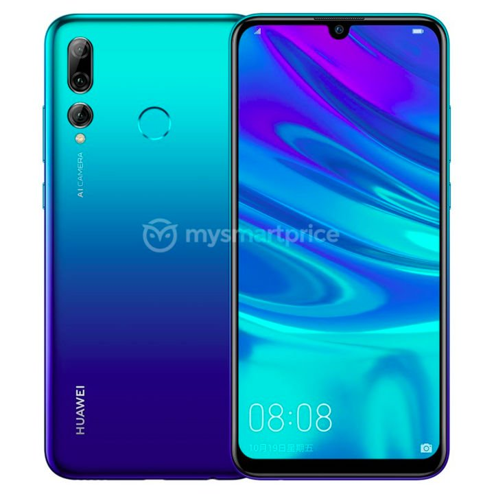 Huawei-Enjoy-9S-Aurora