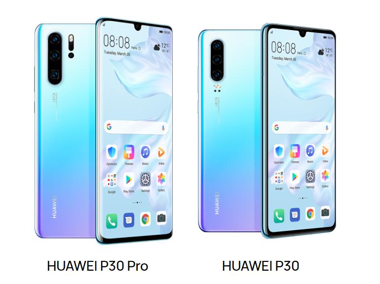 Huawei-P30-and-Huawei-P30-Pro-1