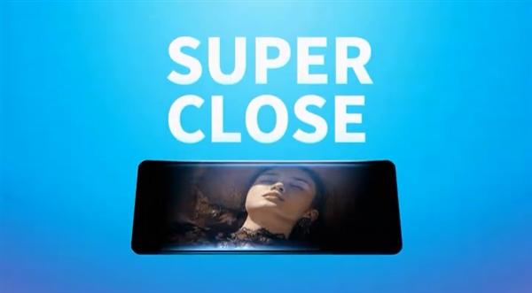 Huawei-P30-series-teaser-1