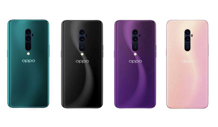 Oppo-Reno-colours