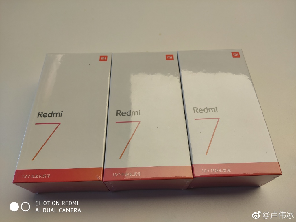 Redmi-7-retail-box