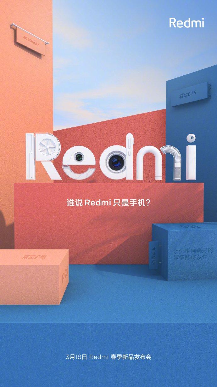 Redmi-Note-7-Pro-teaser