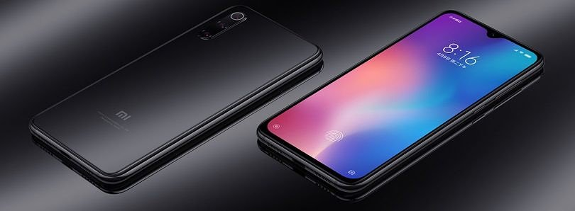 Xiaomi Mi 9 SE could launch globally soon