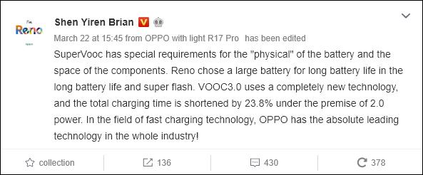 oppo-reno-vooc