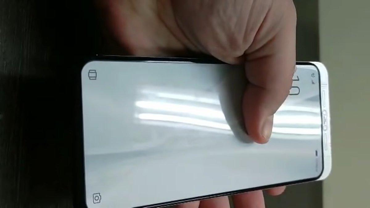 ASUS-ZenFone-6-images-8