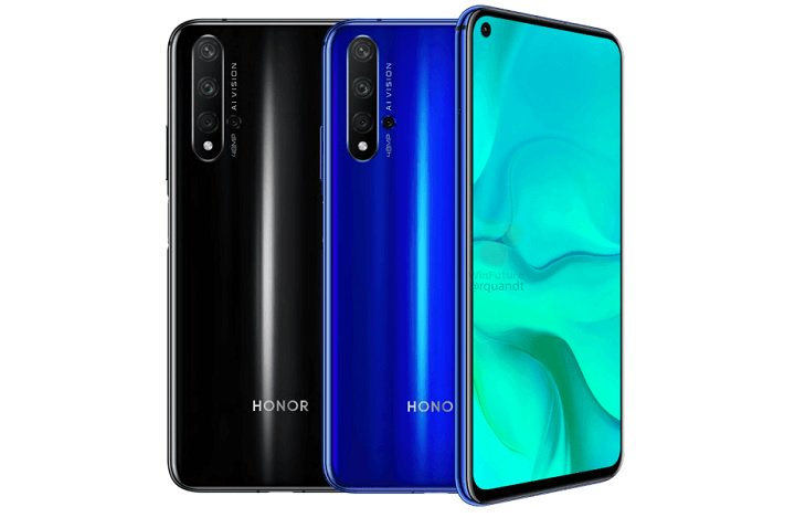 Honor-20-featured