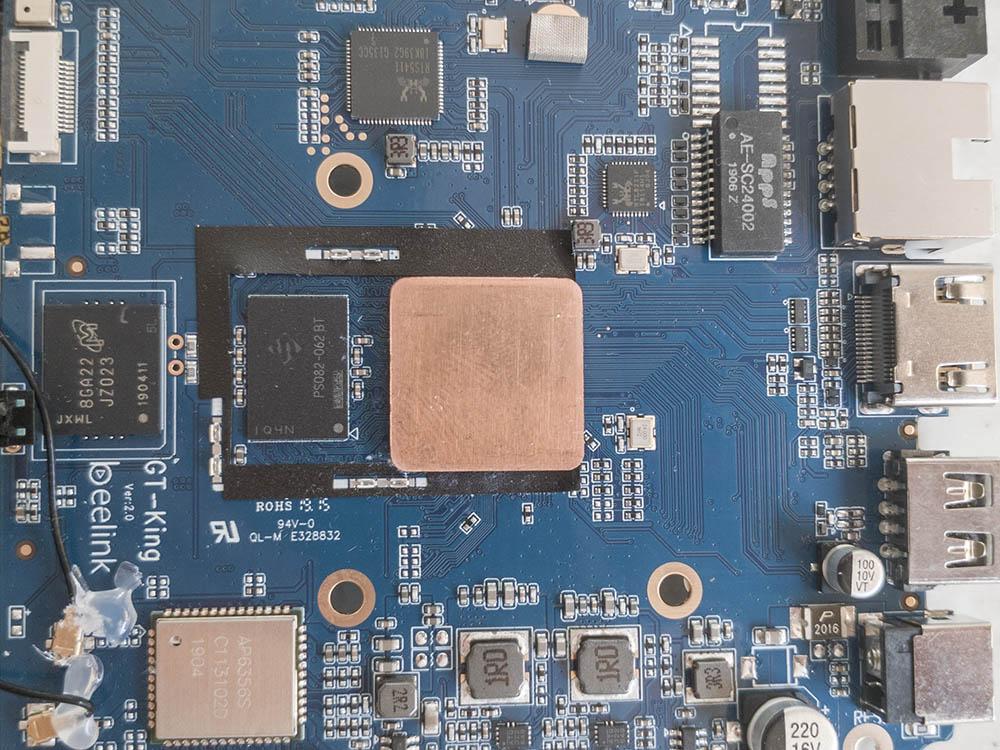 GT-King-Amlogic-922-thermal-mod-copper-pad