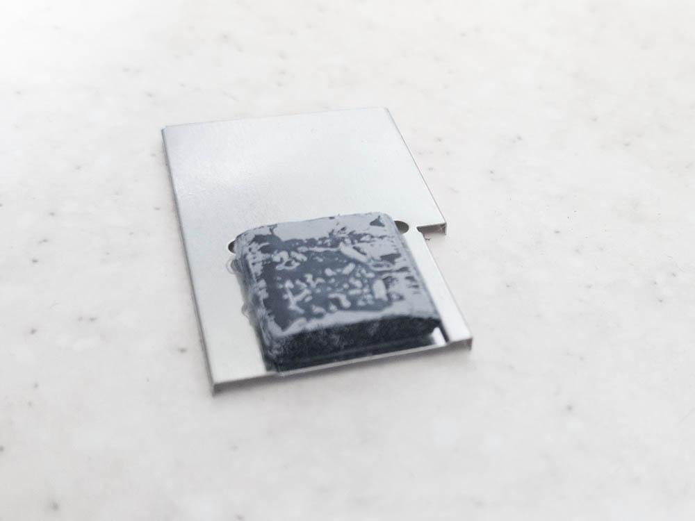 GT-King-Amlogic-922-thermal-mod-cpu-cover