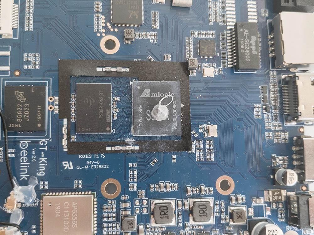 GT-King-Amlogic-922-thermal-mod-mx-4