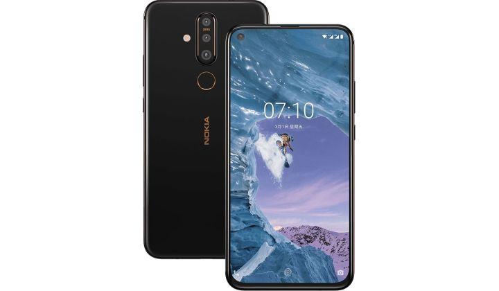 Nokia 6.2 and Nokia 7.2 2