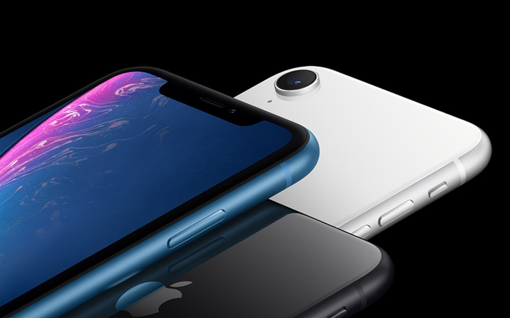 Apple is now selling iPhone XR in India locally assembled