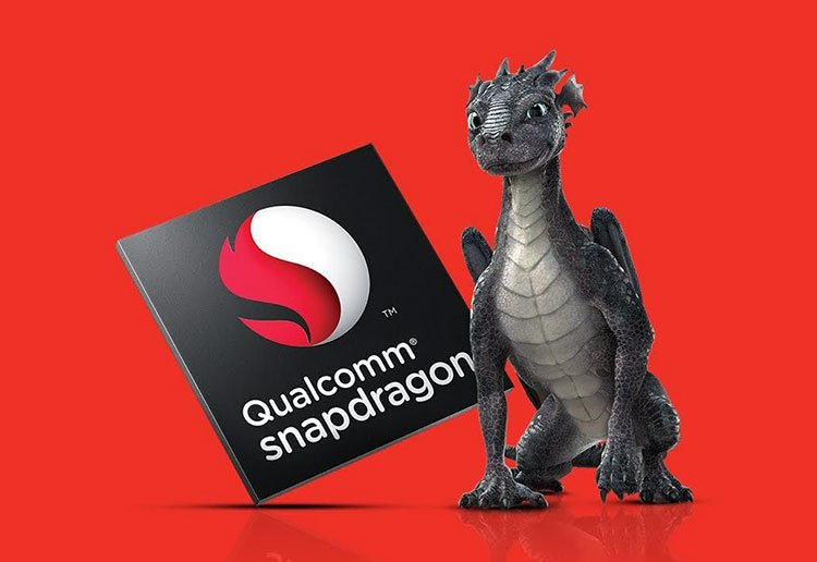 Qualcomm to present the Snapdragon 865 on December 3