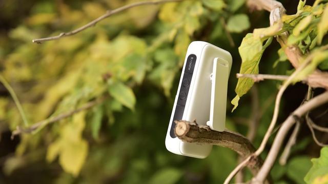 Xiaomi's BeeBest Smart Walkie-Talkie in pictures 4
